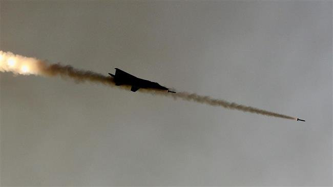 Pakistan military shoots down 2 Indian war planes, captures pilot