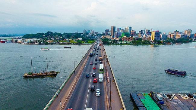 Côte d'Ivoire: Giving infrastructure development the attention it deserves