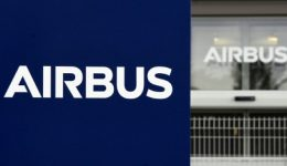 Airbus capitalising on Boeing's woes is challenging