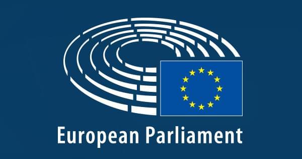 Legislators demand greater European Union COVID-19 response
