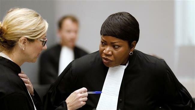 US revokes ICC prosecutor's entry visa over probe into Afghan war crimes –  Cameroon Intelligence Report
