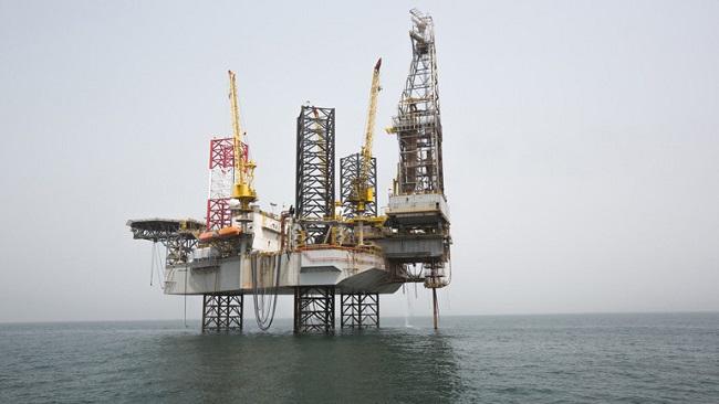 Anti Ambazonia Policy: Biya regime's new petroleum code to boost output