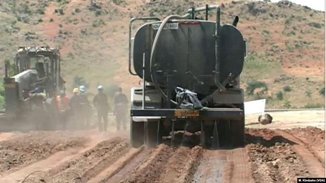 Cameroon, Kenya Militaries Fighting Terrorism Through Development