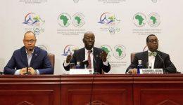 African Development Bank: Going, going, gone
