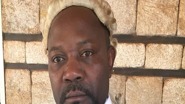 Southern Cameroons Crisis: Bamenda Military Tribunal Jails Ambazonia Activists