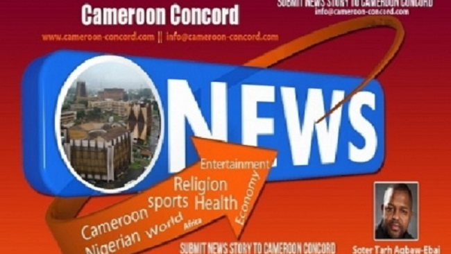 Southern Cameroonians are winning the battle for Ambazonia