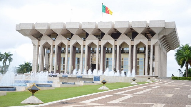 Cameroon: Why the panic in Etoudi?