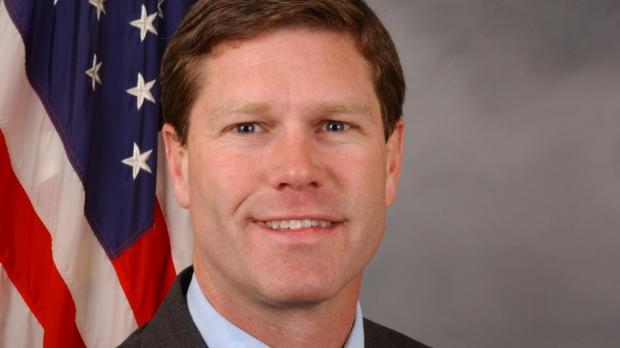 Southern Cameroons Crisis: US Congressman Ron Kind Calls for Action in Cameroon