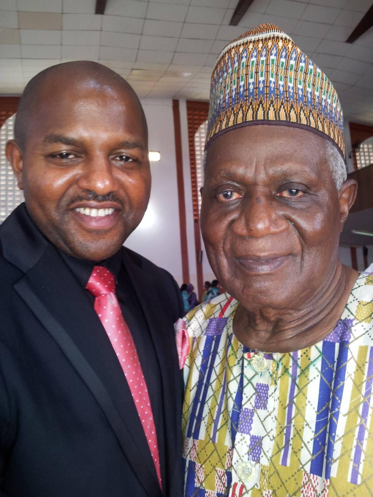 Cameroon: Highest Ranking Anglophone General Dies in France