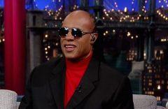 Stevie Wonder to undergo kidney transplant
