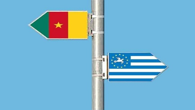 Southern Cameroons Crisis: Recent military victories are no reason for complacency in the absence of a broad-based, inclusive political settlement