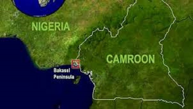The Untold  Truths about Ndian and it's  Crude oil  contributions of $618 Billion to Cameroon since 1972