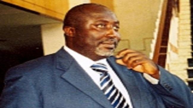 Of President Sisiku Ayuk Tabe, Barrister Julius Achu and the Yaounde Military Tribunal