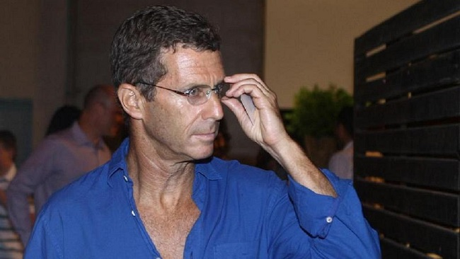 Israeli billionaire to be tried over bribes paid wife of ex-Guinean president