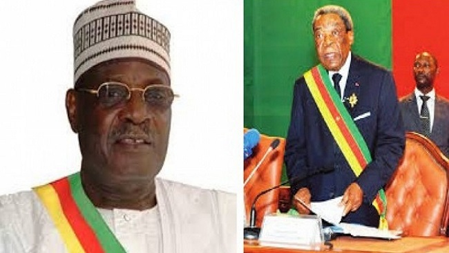 These are the CPDM politicians that are going to die in 2020