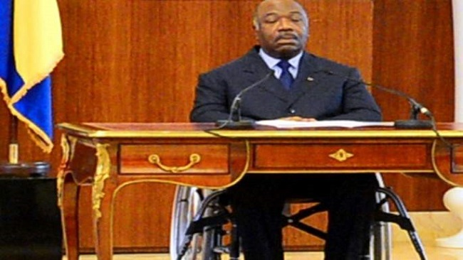 The Changing Context of Corruption in Gabon: Several top officials arrested