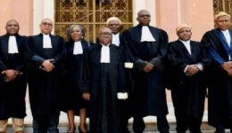 More chaos looms in French Cameroun as attorneys' strike action effectively starts