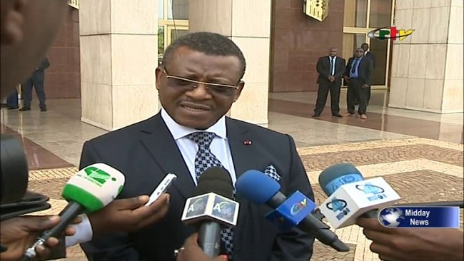 "Biya regime to open schools in ""orderly fashion"" amid epidemic prevention"