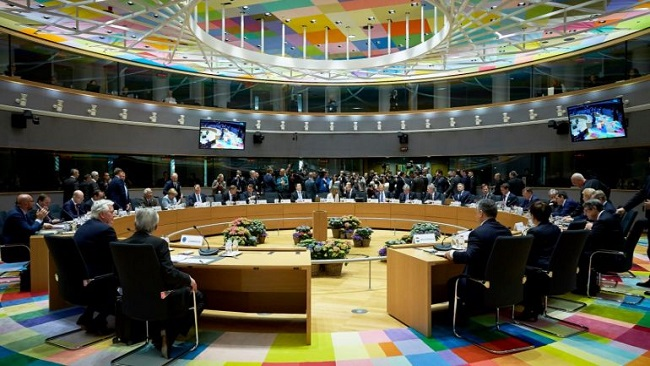 Council of the European Union adopts conclusions on Cameroon