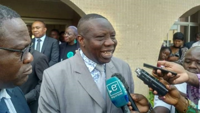 Yaounde: GM of Labogenie arrested in corruption scandal