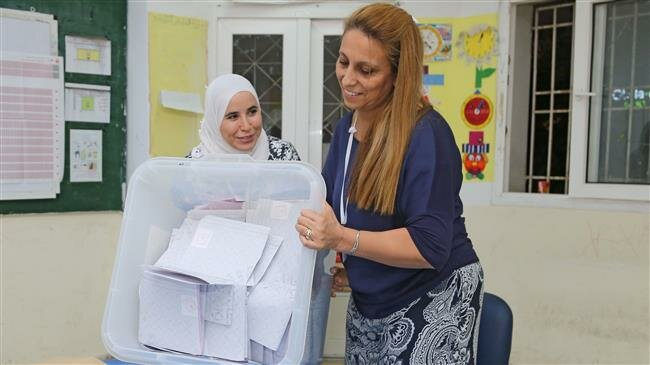 Tunisia: Muslim Ennahdha Party emerges first in parliamentary elections