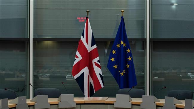 Brexit: UK, EU clinch deal