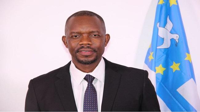 Ambazonia Interim Gov't Spokesman condemns Southern Cameroons traitors