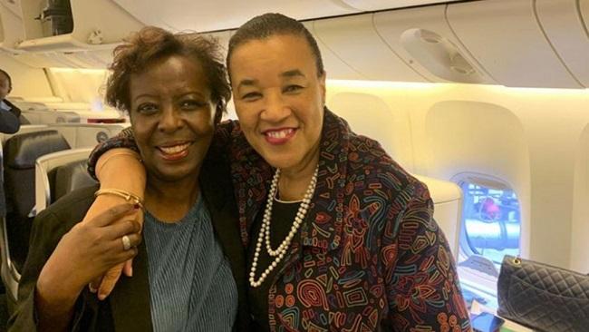 Ambazonia Interim Gov't remains skeptical about AU-Francophonie-Commonwealth peace mission