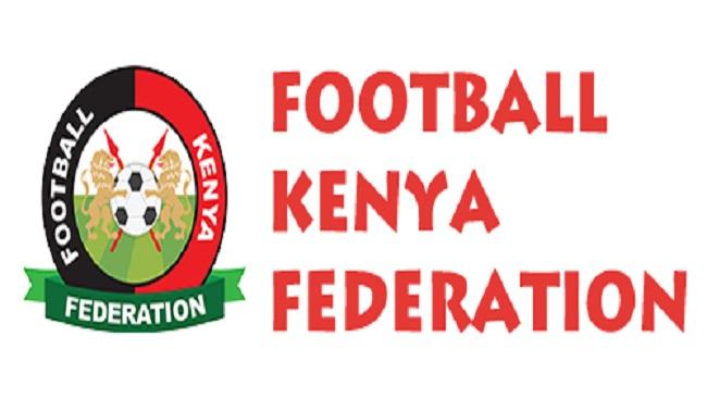 Financial scandal rocks Kenya Football Federation, French Cameroun football agent implicated