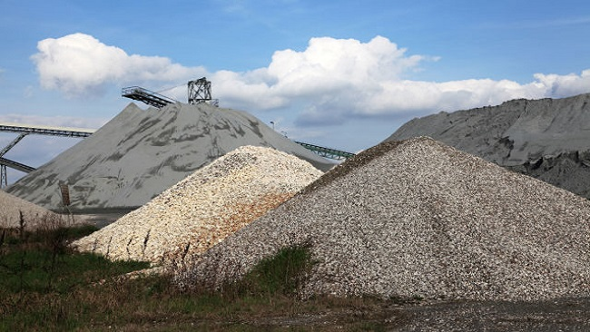 Eramet obtains exploration permits for mineral sands in Cameroon