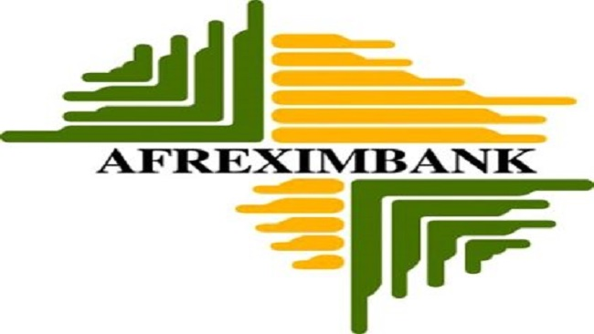 Afreximbank bids to launch its first Central Africa office in Yaounde