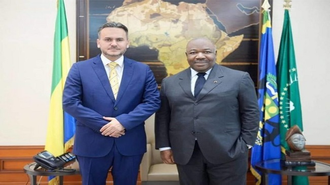 One of the worst political crackdowns is happening in Gabon: Here is the latest