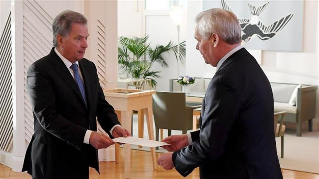 Finland: Prime Minister resigns after losing trust of coalition partner