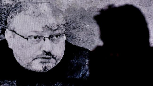 Jamal Khashoggi Affair: Saudi verdict condemned globally but backed by US