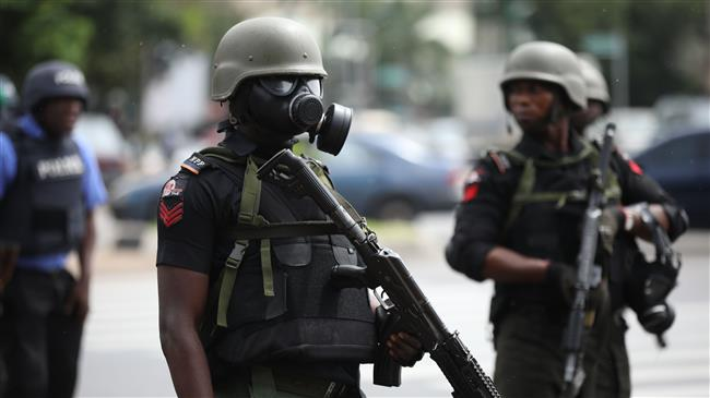 Nigeria: Army uses live fire to disperse Muslims marking 2015 massacre anniversary
