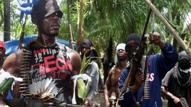 Revealed: Ambazonia General Chacha killed during a French Cameroun military operation