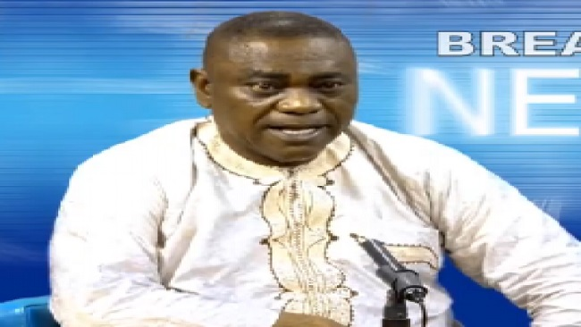 Southern Cameroons War: Muyuka CPDM councillor bows to Interim Gov't pressure, pulls out of February elections