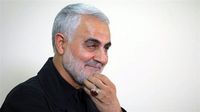 How will Iran retaliate to Soleimani killing