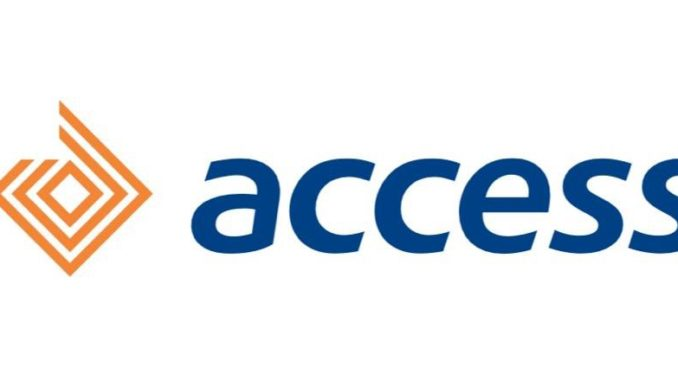 Access Bank breaks into Cameroonian market