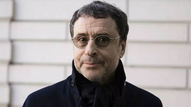 Sarkozy Affair: UK hands businessman Djouhri, at heart of Libyan finance scandal to French authorities