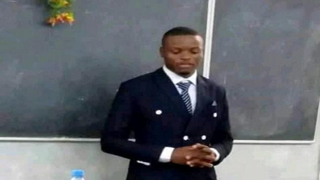 French Cameroun: Killing of Mathematics teacher in Yaoundé was premeditated