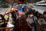 Flights cancelled, schools closed as China fights virus outbreak