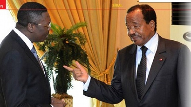 Southern Cameroons Crisis: Political Infighting Could Obstruct a Nascent Peace Process