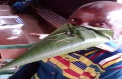Douala: Family of supposed COVID-19 deceased victim shocked at what they saw