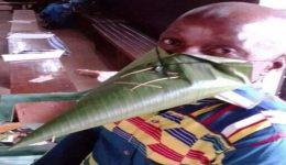 Coronavirus Africa: curfews in Senegal and Ivory Coast, lockdown in South Africa