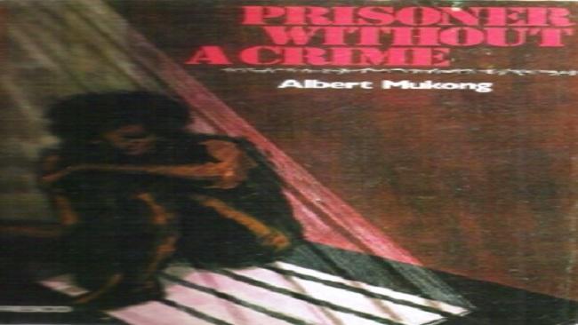 Remembering Comrade Albert Mukong