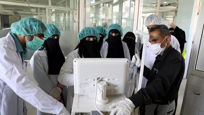World coronavirus deaths surpass 100,000 as billions remain under lockdown