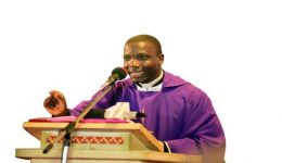 Priests arrested for public Mass celebrations during coronavirus shutdowns