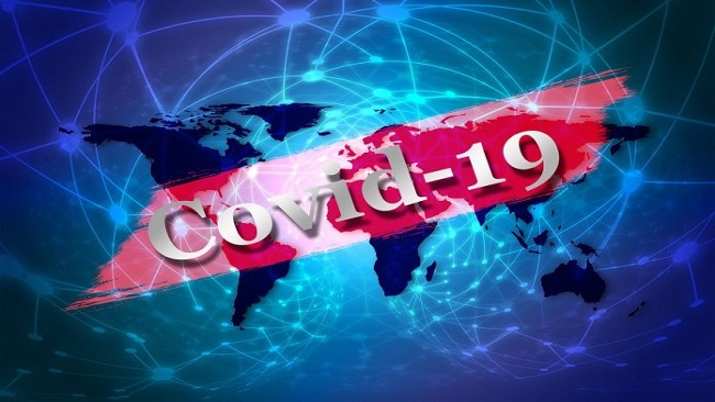 Cameroon records 11 deaths from COVID-19 in 24 hours
