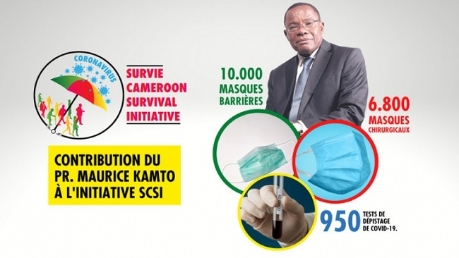 CPDM crime syndicate more interested in fighting the opposition than COVID-19